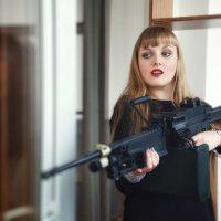 284 :: Лана Лазарева