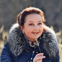 Новая весна. :: Татьяна Бравая