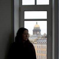 Natalia :: SvetlanaScott .