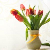 Нежности ,любви и процветания !!!) :: Маry ...