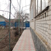 Мой дом :: Сергей