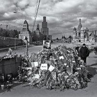.... :: Ирина Шарапова