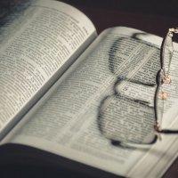 Holy Bible :: Lasc1vo Артёмин
