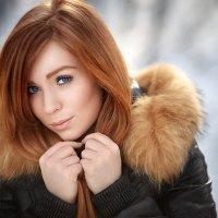 *** :: Сергей Сафин