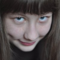 Катарина *взгляд*) :: Юлiя :))