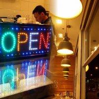 КАК ПОДЕЛИТЬ :: OPEN WAYS ALL