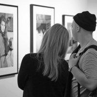 Картинки с выставки :: Alexandr Zykov