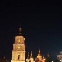 Киев :: Neomy