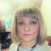 я (на работе) :: Светлана