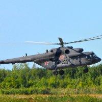 ВВС РОССИИ :: vg154