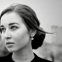 ......... :: Арина Антипова