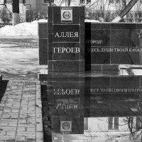 Отражение Русской души... :: Вадим Sidorov-Kassil