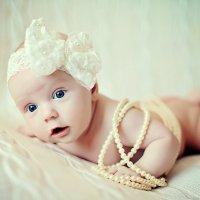Фотосессия малышей :: марина алексеева