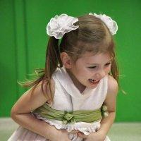 Детский мир :: Sonya Zavyalova