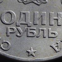 Испытание приставки ПЗФ для макросъемки. :: Анатолий Piligrim54 Крюков