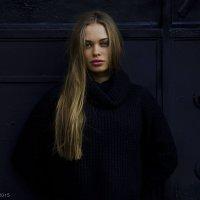 *** :: Тамара Гереева
