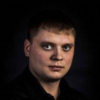 25 :: Stanislav Gaskov