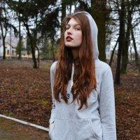 ., :: Violet Y
