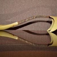 деревянная ложка :: сергей