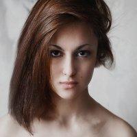 Ann :: Dasha Volkova
