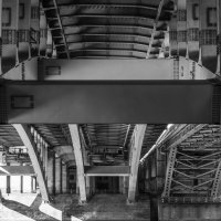 architecture :: Сергей Сиваш