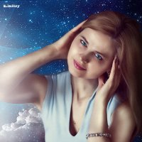 try :: Дмитрий М