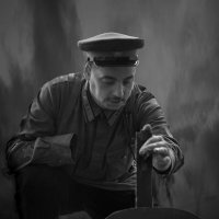.. :: Игорь Чубаров