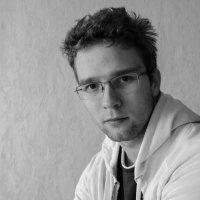 портрет :: Anrijs Slišāns