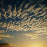 облака :: Dar Milekin