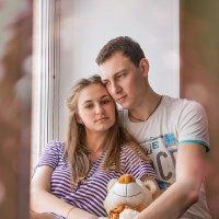 П+М :: Татьяна Исаева-Каштанова