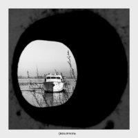 Сквозь круги куба :: BiLLArs |Саша Белых|