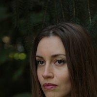 Прогулка-21. :: Руслан Грицунь