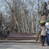 !!! :: Юрий Никульников