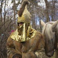 С праздником Наурыз! :: Ваше имя Эдуард Кир