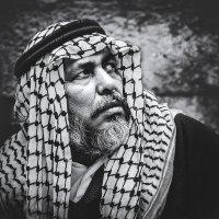 Jerusalem :: Zilbiris Genadi