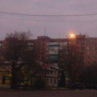 М-н Зелёный :: Valeriya Voice