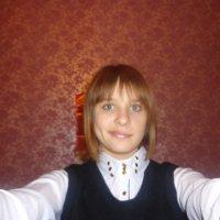 в новой рубашке :: Жанна Леонова