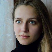 ... :: Елена Нор