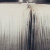 Книги-наши друзья и советчики . :: Кристина Cоль
