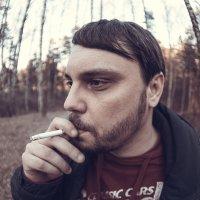 Зенитар (: :: Дмитрий Колоцей