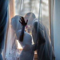 Магия любви :: Марина Чиняева