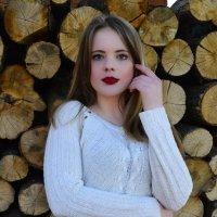 ... :: Yulia