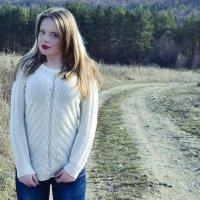 :) :: Yulia