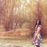 евгения7 :: Natalia Legchilkina