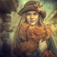 ***** :: Марина Кузнецова