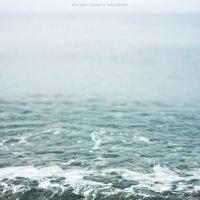 Море :: Валентин Платунов
