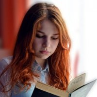 я) :: Катерина Шинтарь