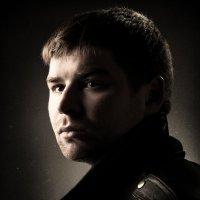 ********* :: alex_belkin Алексей Белкин