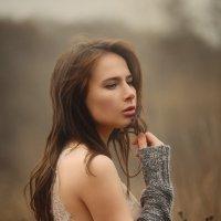 Женя :: DBond _