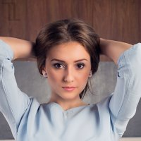 Весна :: Татьяна Ткаченко